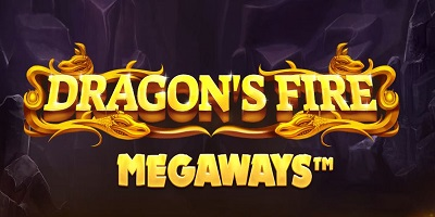 Dragon's Fire Megaways slot review